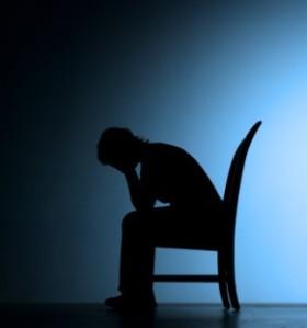 stres obatnya iman dan taqwa